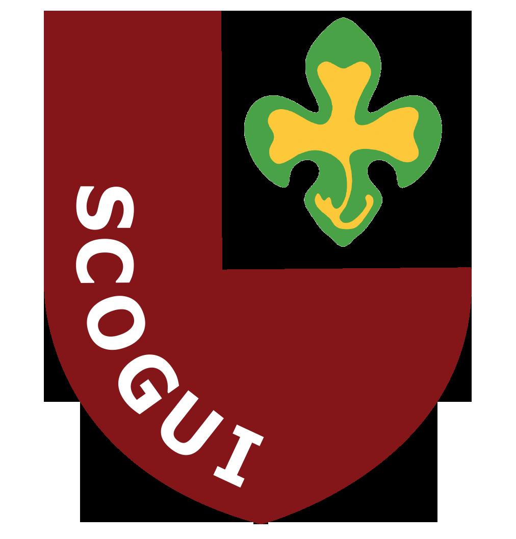 SCOGUI Website